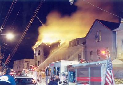 Paterson 11-9-04 - P-5