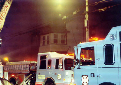 Paterson 5-10-04 - P-1