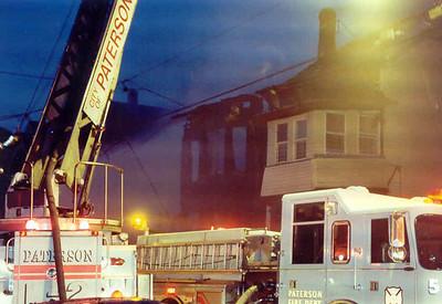 Paterson 5-10-04 - P-2