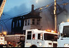 Paterson 5-10-04 : Paterson General Alarm at 121 Godwin Ave. on 5-10-04