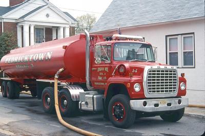 Penns Grove 4-25-04 - S-16001
