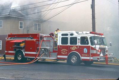Penns Grove 4-25-04 - S-3001