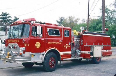 Penns Grove 4-25-04 - S-15001