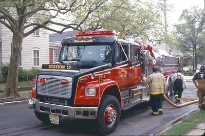 Penns Grove 4-25-04 - S-17001