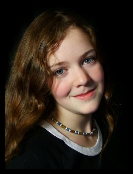 Briana Corriell