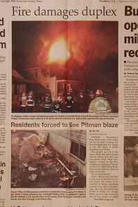 Gloucester County Times 2-14-04