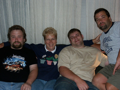 2004-08-14