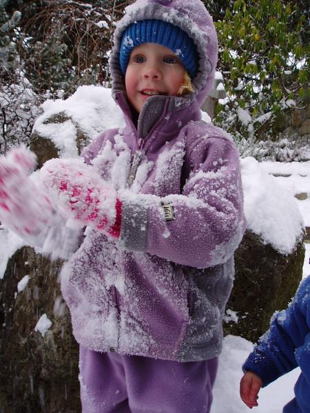 SnowMimi2