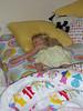 SleepingMimi