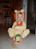 HalloweenIanTrains