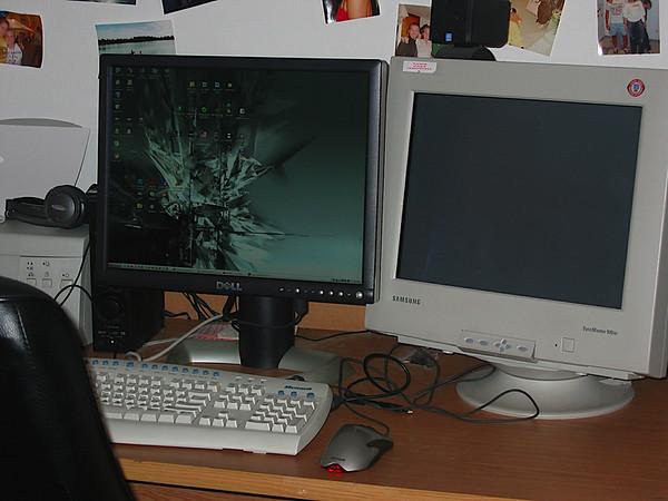 comp_setup2.JPG