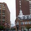 A Rochester Street