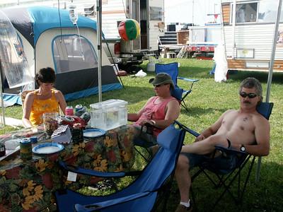 Rock Fest 2004