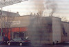 Roselle Park 12-5-04 : Roselle Park 3rd alarm at 31-35 Westfield Ave. on 12-5-04.