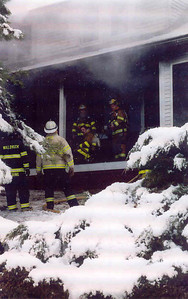 Saddle River 3-19-04 - P-8