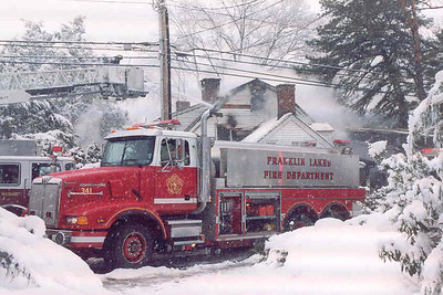Saddle River 3-19-04 - P-12