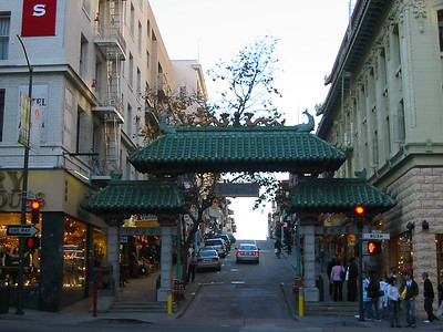 SanFrancisco2004Dec