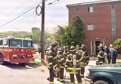 C T  Staten Island 5-7-04 - P-6