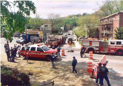 C T  Staten Island 5-7-04 - P-4