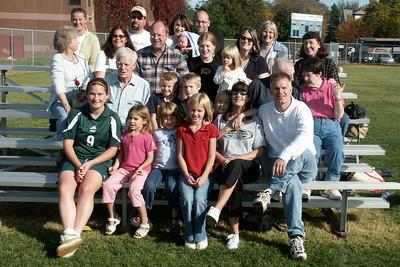 2004-10-09