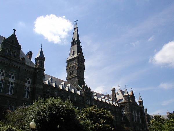 Georgetown U.JPG
