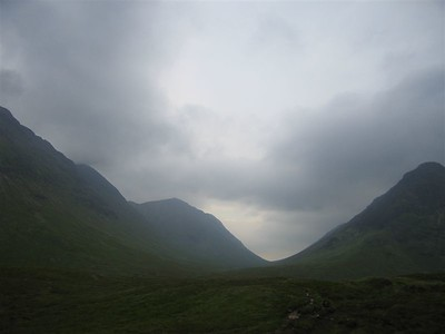 still more of the incredible highlands