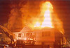 Waldwick 9-25-04 : Waldwick 3rd alarm at 60 W. Prospect St. on 9-25-04