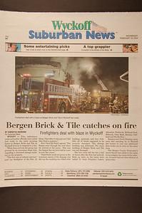 Wyckoff Suburban News 2-18-04
