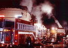 Wyckoff 2-12-04 : Wyckoff General Alarm on Wyckoff Ave. on 2-12-04.