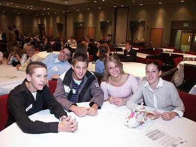 YEA\2004 Summit\YEA Summit 3