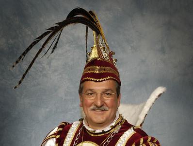 Prins Gerard den Eerste (Brouwer)