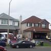 garagesale_2488