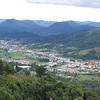 2004Brazil134