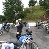 2004Brazil137