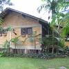 2004Brazil93