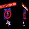 "Photo taken at 2006 Boston Regional by Mark Obremski (  <a href=""http://web.mac.com/mark_obremski"">http://web.mac.com/mark_obremski</a>) 2006 Boston Regional"