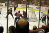 Iowa Stars v Milwaukee Admirals