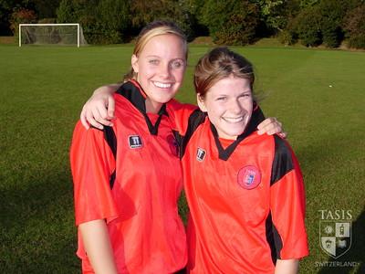 Soccer 2005