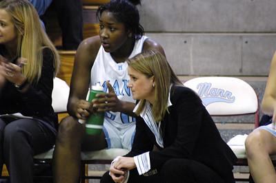 2005-2006 JL Mann Basketball