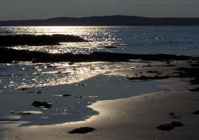 Bridgewater Area - Crescent Beach