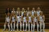 volleyball_varsity
