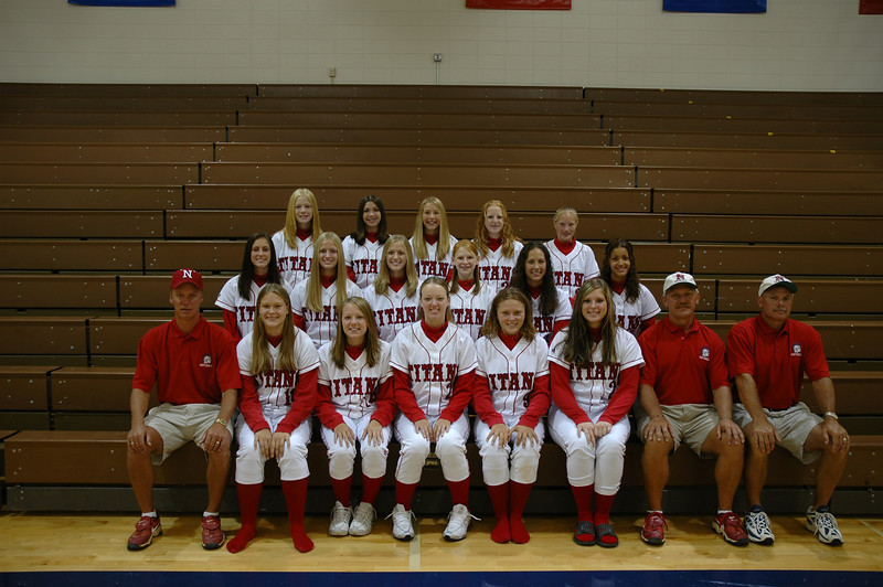 softball_JV