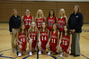 girls_bb_jv