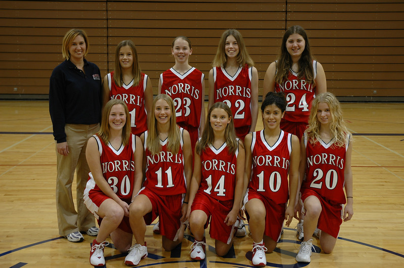 girls_bb_frosh