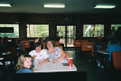 Taken on trip to pet Animals at the petting saffari near Columbia GA.  Taken to celebrate Amanda B. birthday.