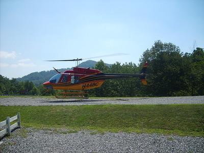 SD530094