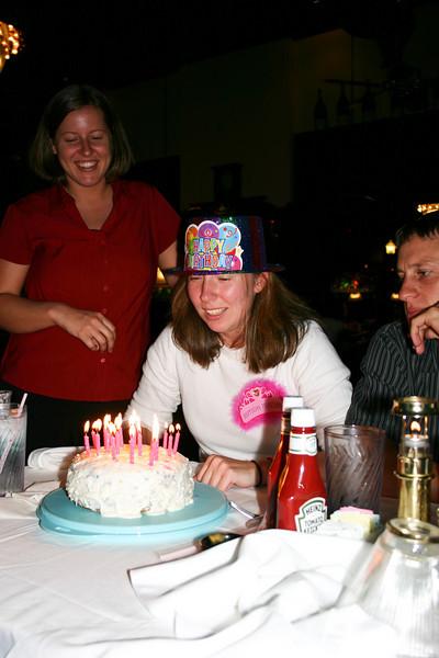 Amanda 24 Birthday-33