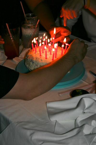 Amanda 24 Birthday-29