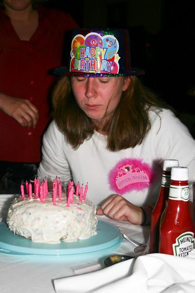 Amanda 24 Birthday-34