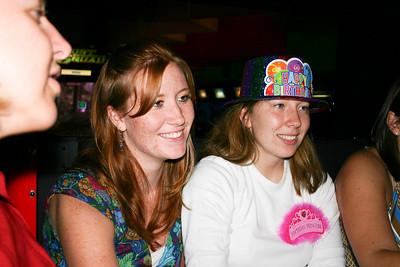 Amanda 24 Birthday-52